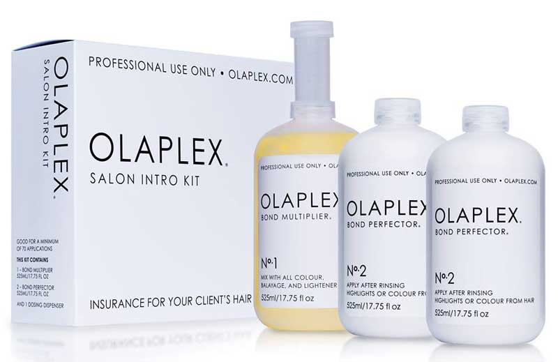 olpalex-2